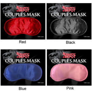 Couples-Satin-Love-Mask-3