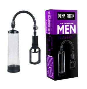 Power Penis Pump